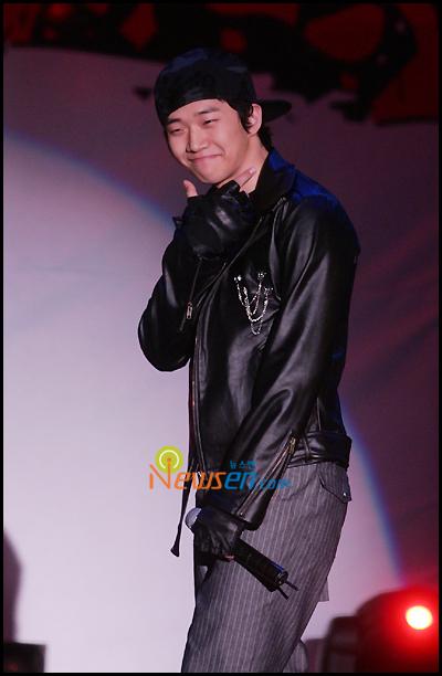 Lee Junho 2PM Dancer Member Profile - ZingLoveFashion