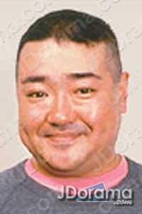 fukazawa atsushi