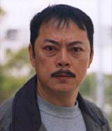 Law Lok Lam