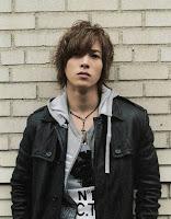 http://2.bp.blogspot.com/_QM2-6hVKZbQ/TCrSBPi2AWI/AAAAAAAALNI/7fboVaC0DBg/s1600/NEWS_yamashita_Tomohisa.jpg