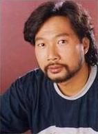 Wong Man Piu