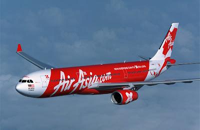 Airasia Kuala Lumpur Tokyo