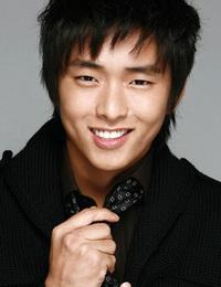 Kim Dong Yoon