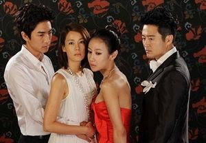 Korean Movie Drama Series Watch Download: You Don't Know Women