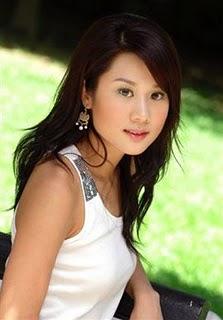 Ka Yi Cheung