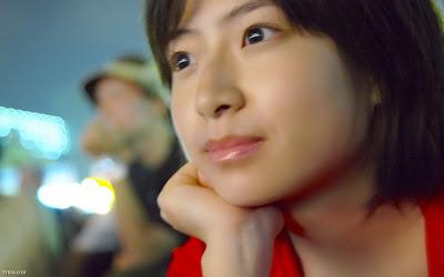 Nao Minamisawa