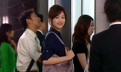 Hotaru no Hikari Season 2