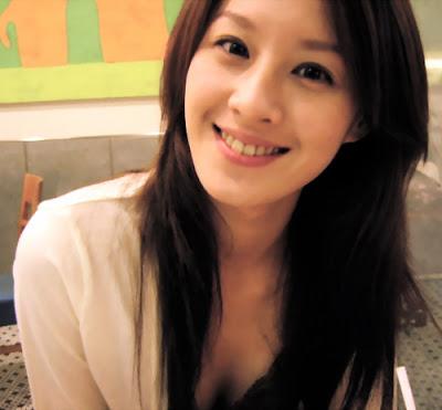 Alice Ceng Kai Xuan