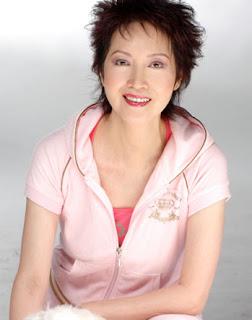Susan Tse