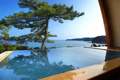 Izu Peninsula Shimoda Yamatokan