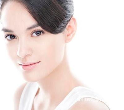 Sandrine Pinna Chen Rong Rong