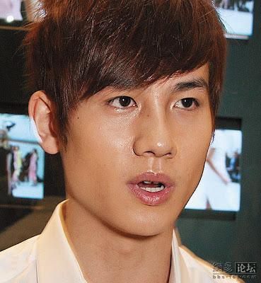 Vincent Wan Ka Hung
