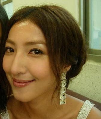Cheryl Yang Jin Hua