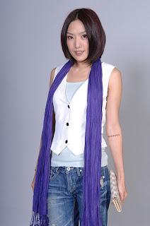 Adriene Lin Meng Jin