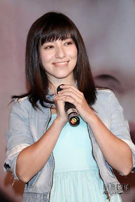 Lara Liang Hello Lara