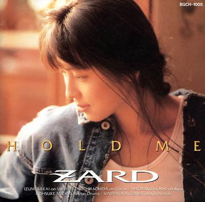 Zard Anniversary