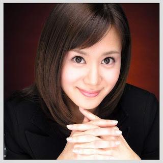 Yoon Ye Ri