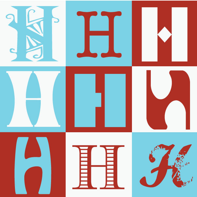 letter h fonts www imgkid com the image kid has it