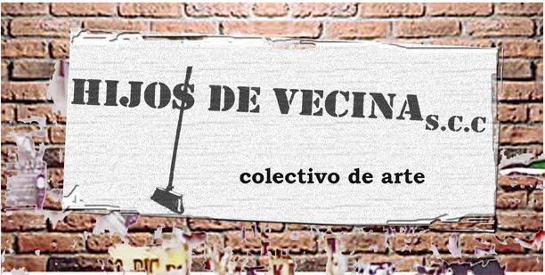 Hijos de Vecina s.c.c.