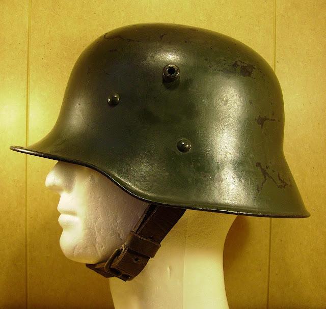 Mº 1916 AUSTRIA M+16+austria.