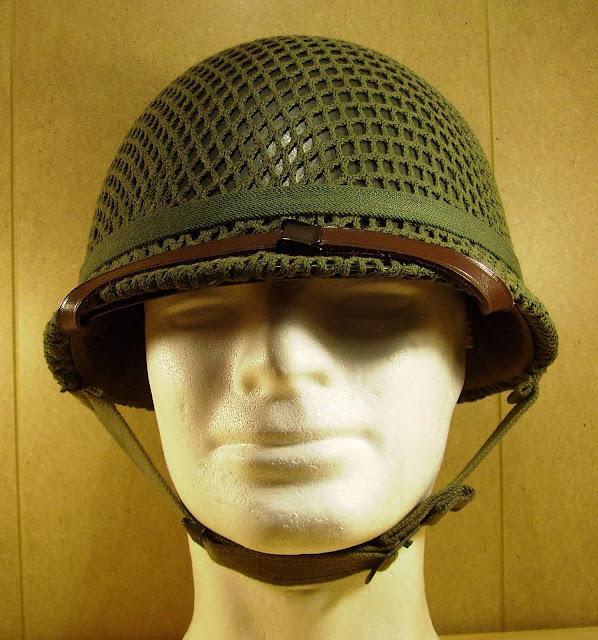 Mis cascos IMGP1087
