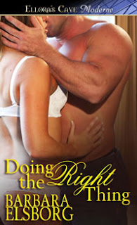 A Review: DOING THE RIGHT THING