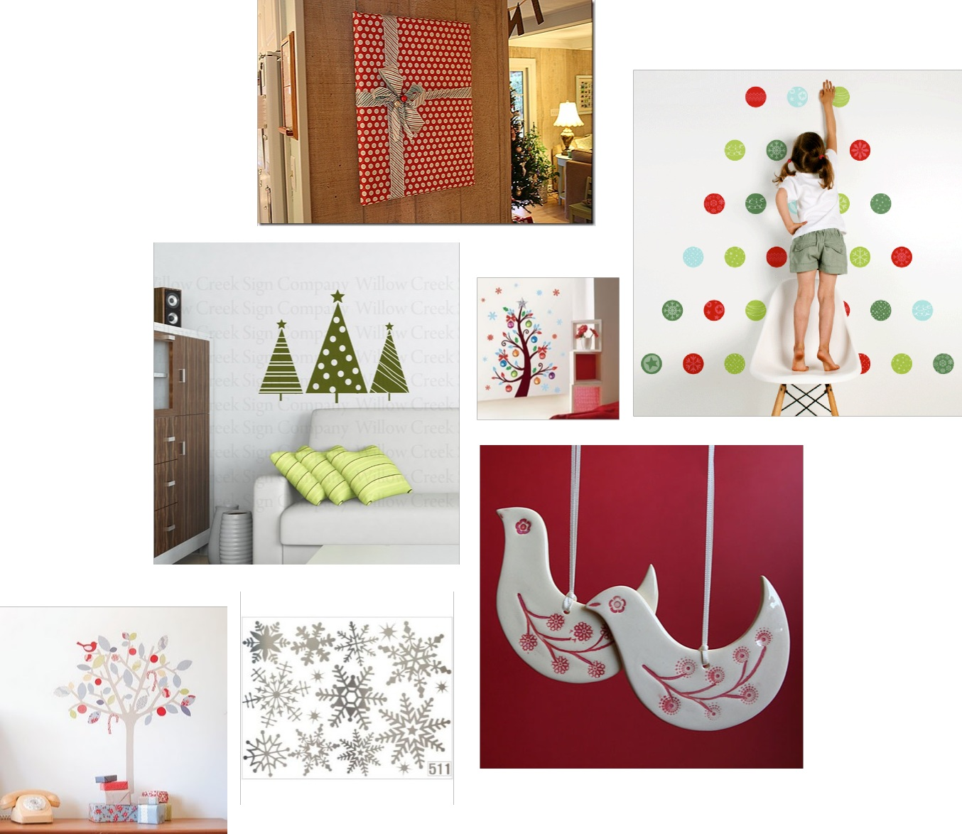 http://2.bp.blogspot.com/_QMPRLFIBqYA/TPkMo8oychI/AAAAAAAADyo/lZkGgmu31es/s1600/jennifer_holiday_ideas.jpg