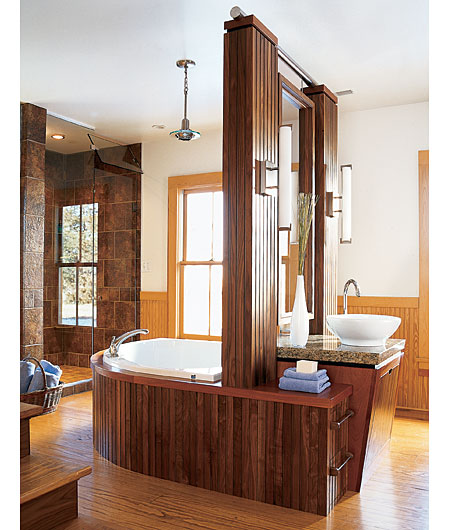 the kitchen and bath people bathroom ideas outside the box