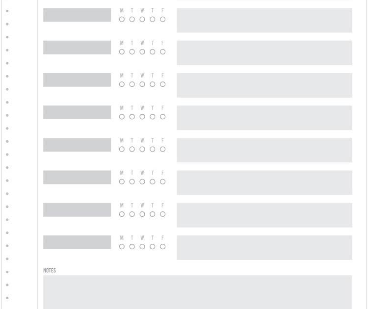 4950 portfolio  andrew  teacher log book