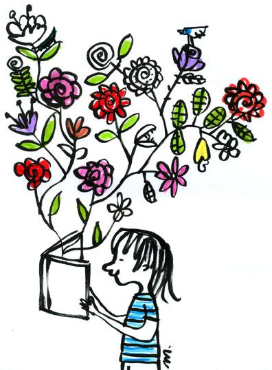http://2.bp.blogspot.com/_QMjm9v8L2gM/SwKz3jOP6_I/AAAAAAAAEzw/Wc5KcAjim3A/s1600/Primavera-2009.jpg