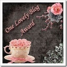 [One+Lovely+Blog+Award.jpg]