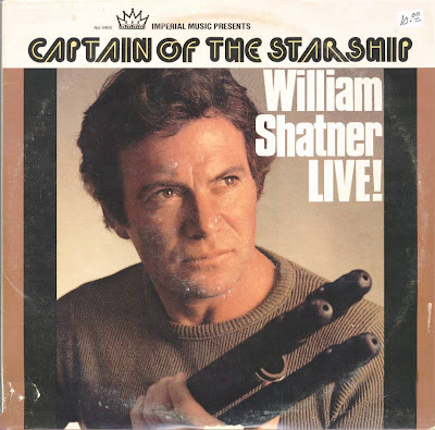 william shatner age. william shatner age.