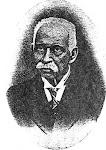 António Francisco Nogueira