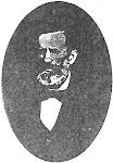 José Rodrigues Pires da Maia