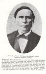 Bernardino Freire de Figueiredo Abreu e Castro