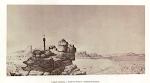 Cabo Negro (postal)