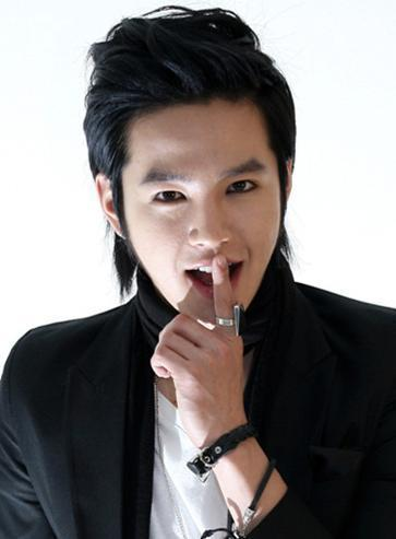 Jang Geun Seok Wallpaper, Picture, Photo plus Profile