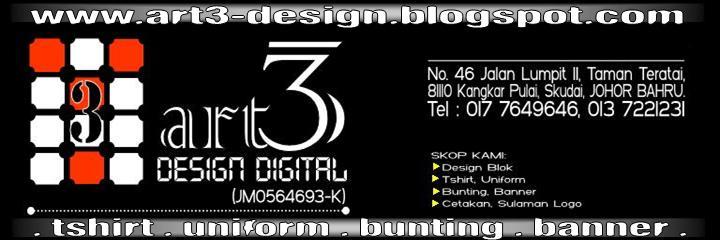 art3.design