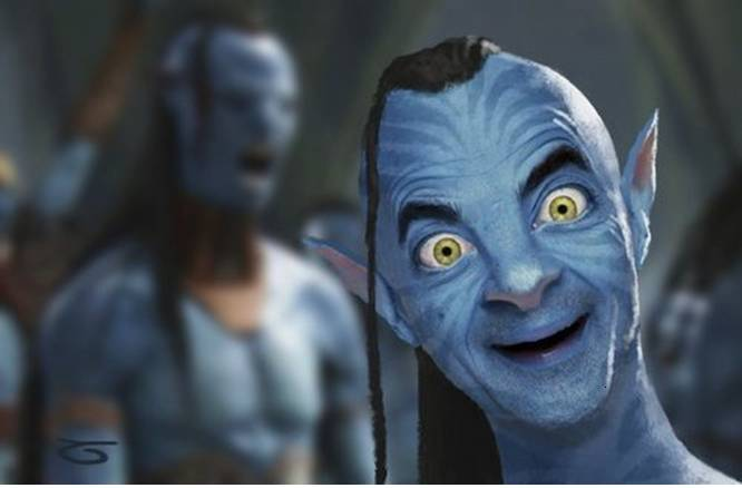 [MrBean-Avatar.jpg]