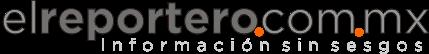 elreportero.com.mx