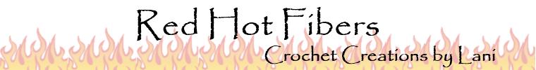 Red Hot Fibers