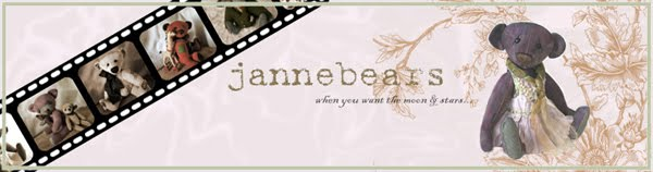 jannebears