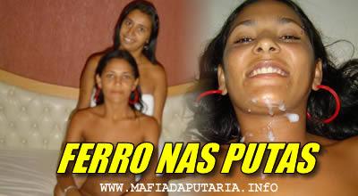Duas Putas Motel Seo Amador Amateur Gratis Foto Fotos Caseiras