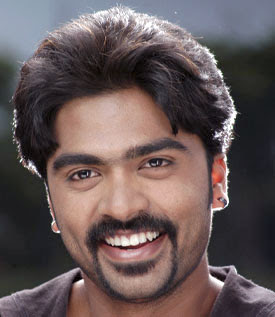 Kollywood Actors | RM.