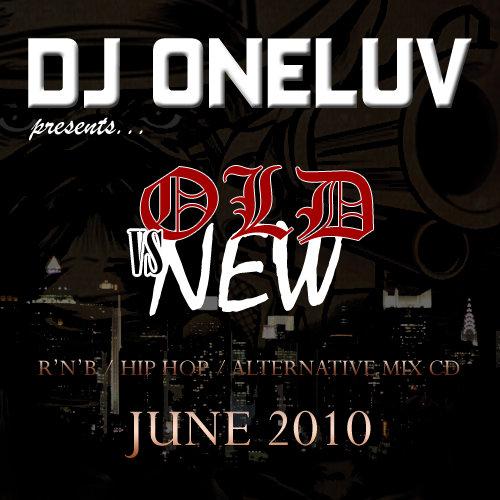 Jay z crew love instrumental download