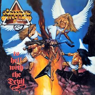 Stryper - To Hell with the Devil (1986) - Página 2 Stryper+-+To+Hell+With+The+Devil+(1986)