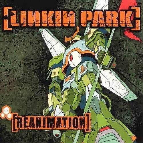 history of the band linkin park essay Linkin park is an american rock band from agoura hills, california formed in  1996, the band  supporting bands on the tour included hoobastank, pod,  story of the year and pia meteora earned the band multiple awards and honors.