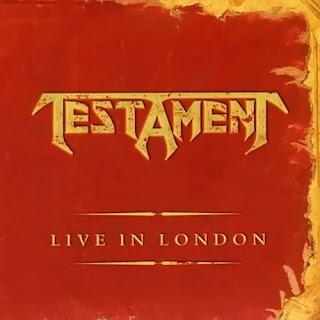 http://2.bp.blogspot.com/_QNq0NdpCuCQ/Se3nU-azJbI/AAAAAAAAFfk/AWFQ6RBT78M/s320/Testament+-+Live+In+London+%282005%29.jpg