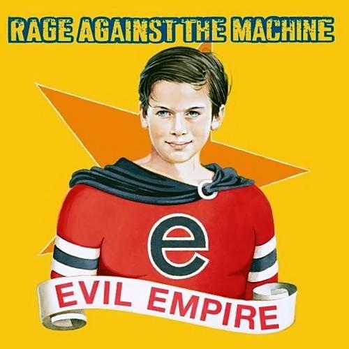 Rage+Against+The+Machine+-+Evil+Empire+%