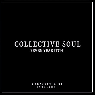 collective_soul_photo